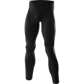 Löffler Aero Double-Dry Tights Herren black